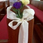 Ceremony Flowers 02