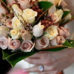 Wedding Flowers sydney 45