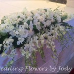 Ceremony Flowers 26