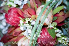 Reception Flowers 13