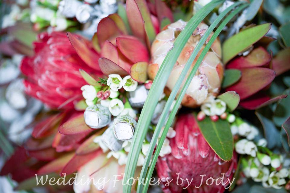 alannah bridal flowers6