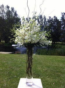 View our Ceremony Flowers Gallery