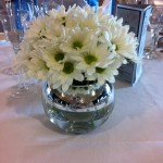 Reception Flowers 48