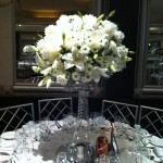 Reception Flowers 37