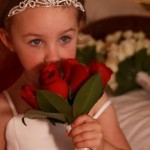 Flower Girls 10