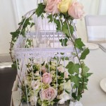 Reception Flowers 25