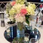 Reception Flowers 23