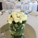 Reception Flowers 27