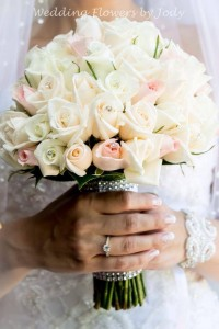 View our Bridal Bouquets & Wedding Bouquets Gallery