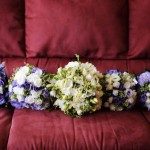 Wedding Flowers Sydney 33