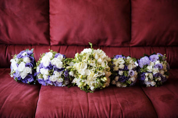 Wedding Flowers Sydney 33