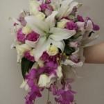 Wedding Flowers Sydney 34