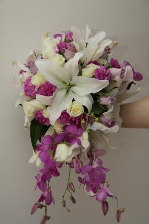 Wedding Flowers Sydney 34