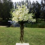 Ceremony Flowers 28