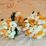 Wedding Flowers Sydney 35