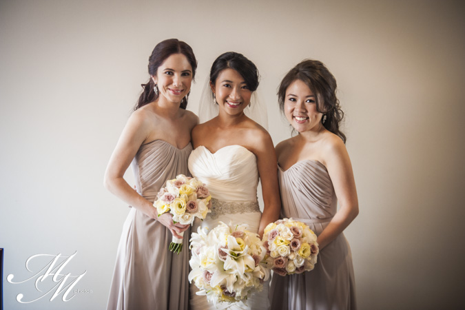 Wedding Flowers Sydney 40