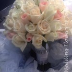 Wedding Flowers Sydney 42