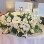 Ceremony Flowers 24