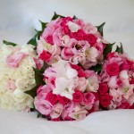 Wedding Flowers Sydney 44