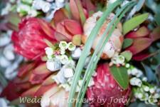 Reception Flowers 13