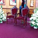 Ceremony Flowers 13