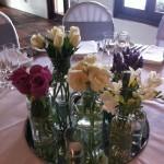 Reception Flowers 32