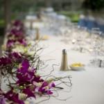 Reception Flowers 31