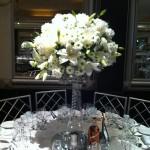 Reception Flowers 37