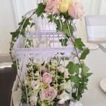 Reception Flowers 25