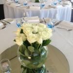 Reception Flowers 27
